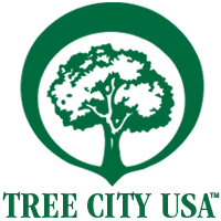 Tree City USA