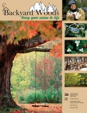 Backyard Woods Guide