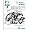 Tree Protection Ordinances
