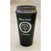 Product image for Plant Trees! Tumbler
