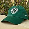 "Product image for Arbor Day ""Plant Trees"" Hat"
