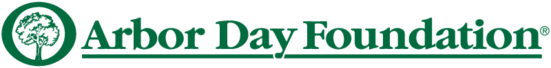 The Arbor Day Foundation