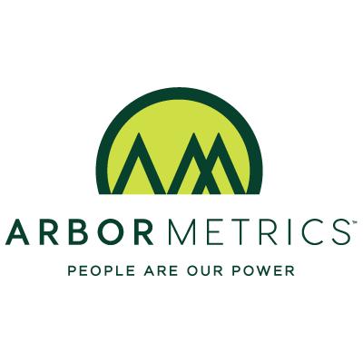 Metrics Logo Graphics, Designs & Templates from GraphicRiver