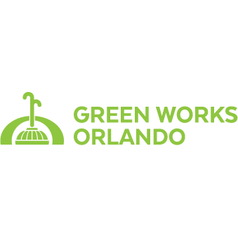 Greenworks City of Orlando