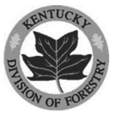 Kentucky Division of Forestry http://forestry.ky.gov/Pages/default.aspx