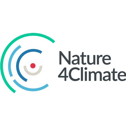 Nature4Climate