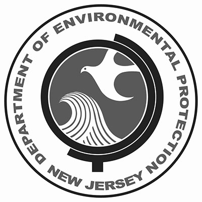 New Jersey Department of Environmental Protection http://www.nj.gov/dep/