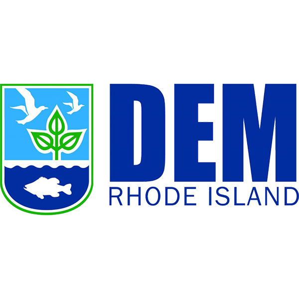 Rhose Island Department of Environmental Mangement