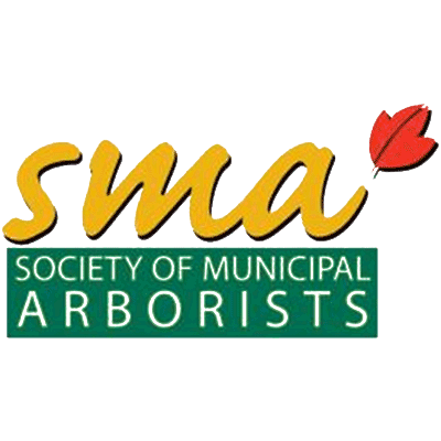 Society of Municiple Arborists