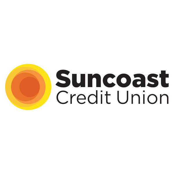 Suncoast Credit 
