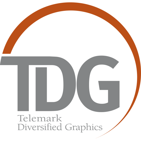 Telemark Diversified Graphics