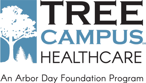 Tree Campus Healthcare