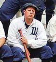 Vintage Baseball Games