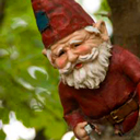 Gnome Hunt - Group Favorite!