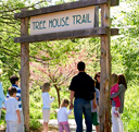 Arbor Day Farm Guided Tour
