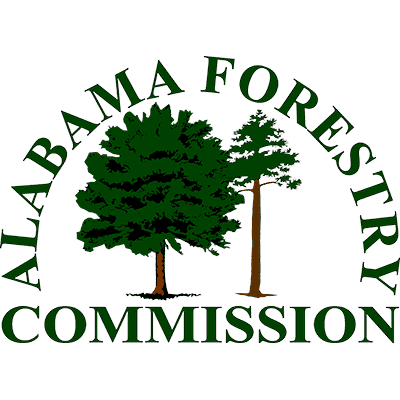 state urban forestry coordinators the arbor day foundation