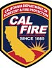 California Dept. of Forestry and Fire Protection