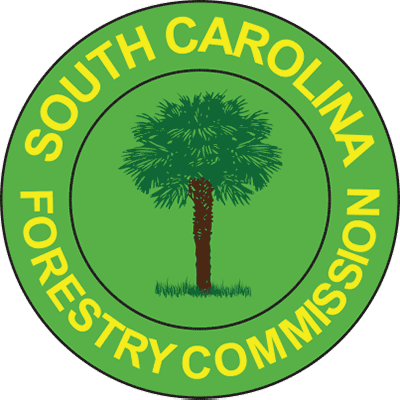 South Carolina Forestry Commission Home Page