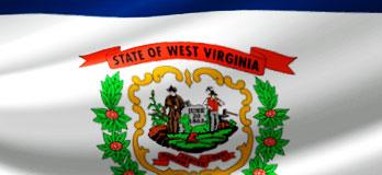 States At Arborday Org