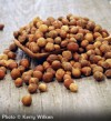 Arbor Day Farm Hazelnut